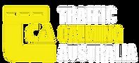 TCA Logo white.png