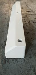1mt Semi barrier rubber kerb TCA.jpg