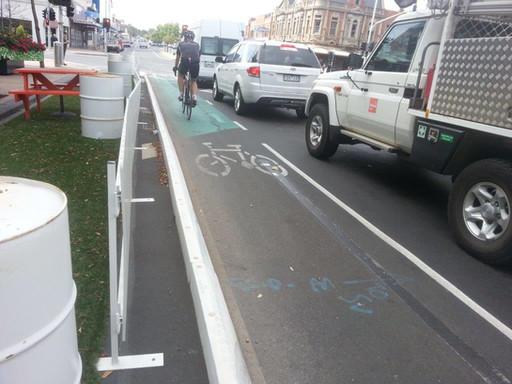 rubber kerb cycle lane.jpg