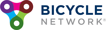 bicyclenetwork.png