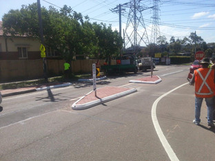 TCA Semi Barrier pedestrian refuge.jpg