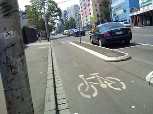 rubber kerb Bike_Lane.jpg