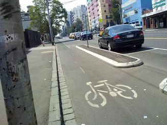 rubber kerb Bike_Lane.jpg