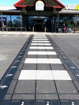 rubber crossing.jpg