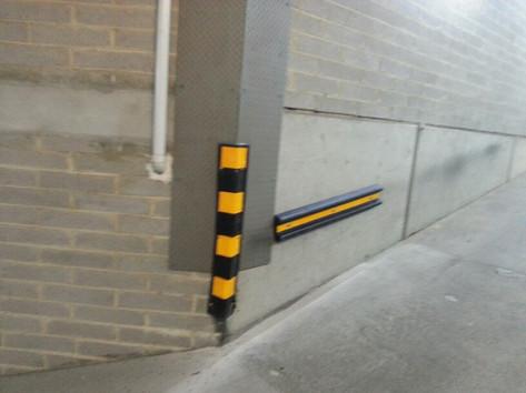 coner protector wall protector.jpg