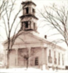 Church3R.jpg