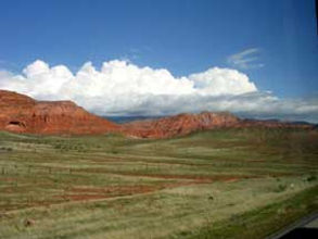Red-rocks4-.jpg
