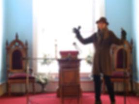 Church2L.jpg