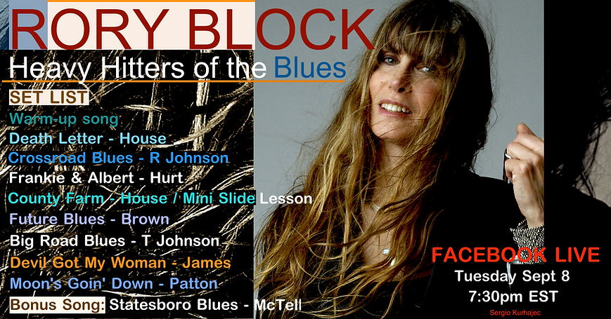 47 Heavy Hitters Of The Blues.png
