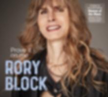 Block_covers_dec18_3.png