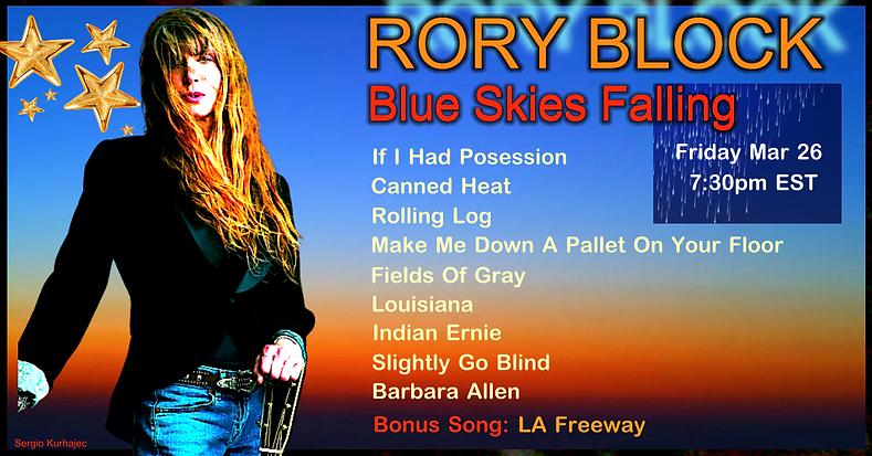 96 Blue Skies Falling.png