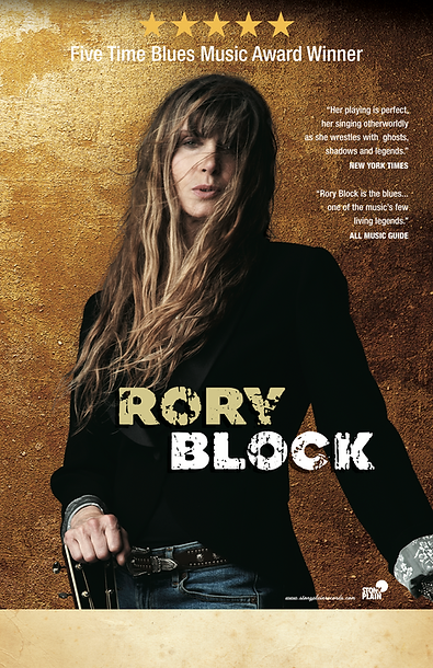 Rory Shake Poster (TN).png