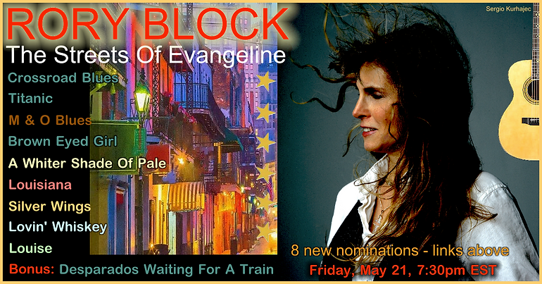 #111 The Streets Of Evangeline.png