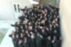 choir_0890.jpg