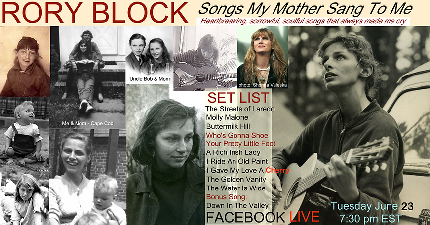 Songs My Mother Sang To Me.png
