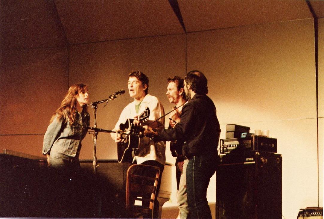 Woodstock II