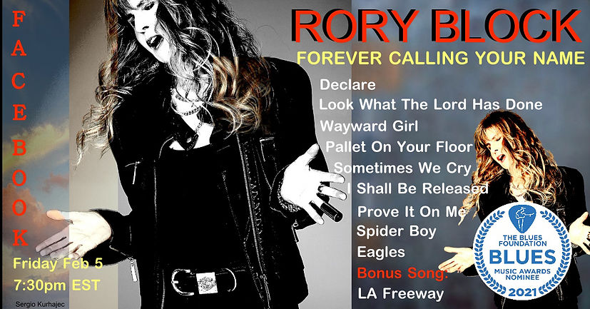 85 Forever Calling Your Name copy.jpg