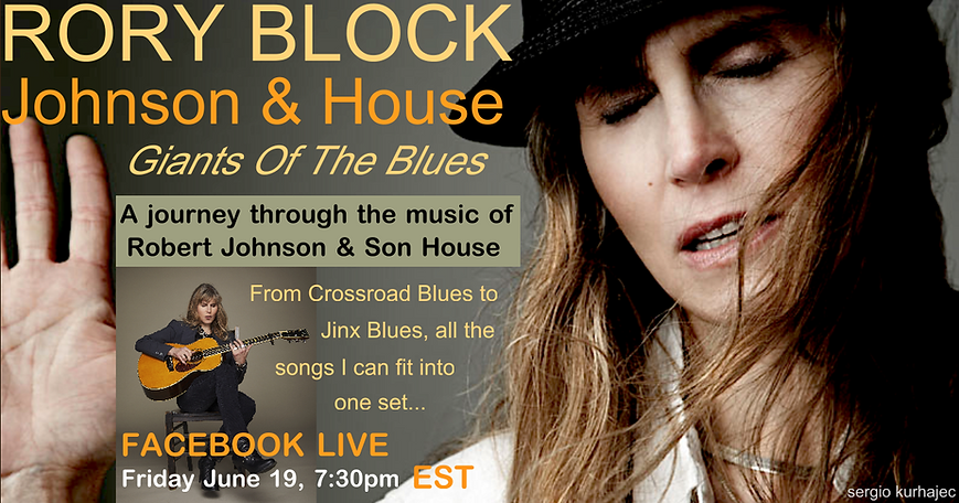 #24 Johnson & House.png
