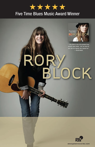 Rory-Block-Poster-ver1.jpg