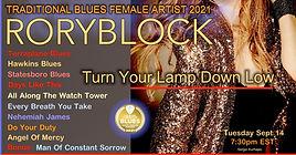 #134 Turn Your Lamp Down Low(fb).jpg