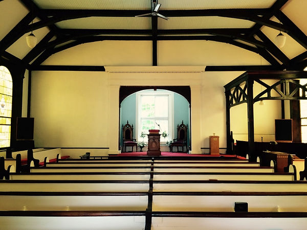Church Inside1_Fotor.jpg