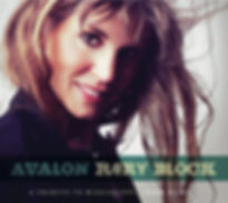 Avalon-CVR.jpg