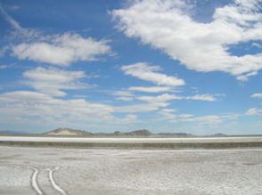 GREAT SALT LAKE.jpg