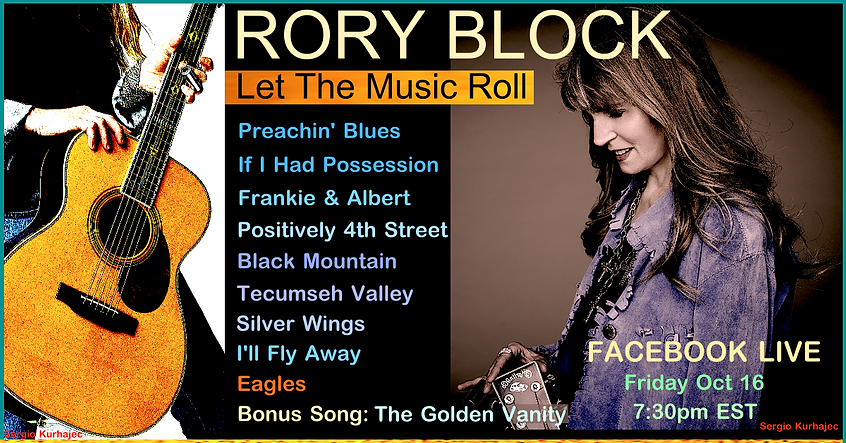 54 Let The Music Roll.png