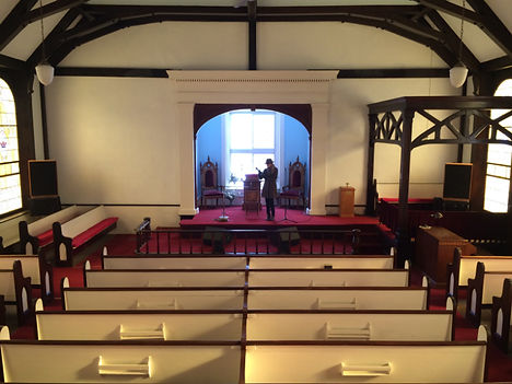 Church1R.jpg