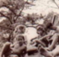 littlerory&family.jpg