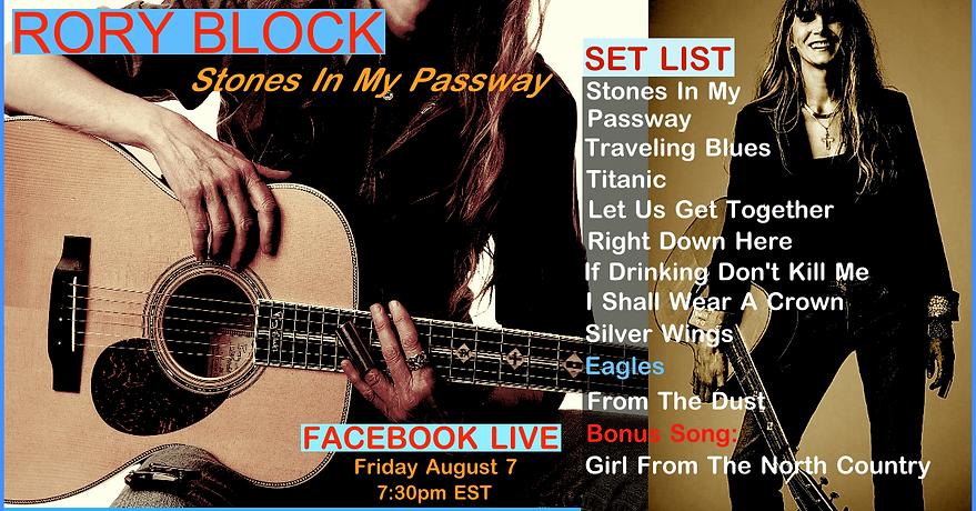 #38 Stones In My Passway.png