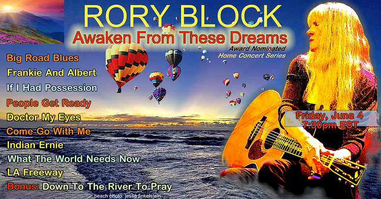 #115 Awaken From These Dreams.png