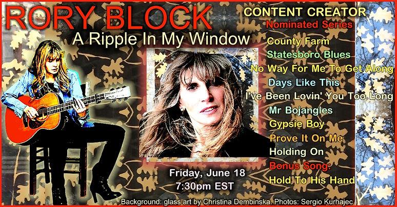 119 A Ripple In My Window.jpg