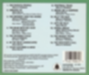 Color Me Wild CD Back.png