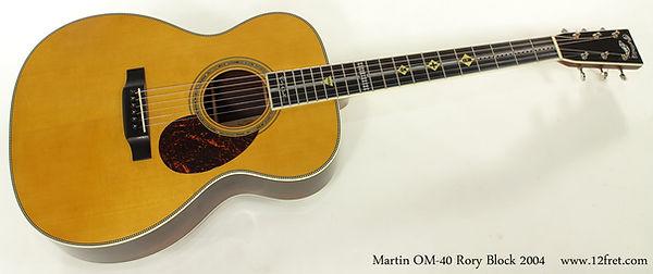 martin-OM-40-rory-block-2004-cons-full-f