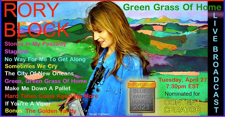104 Green Grass.png