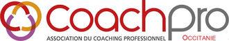 logo-CoachPro.jpg