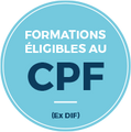 éligible_cpf.png