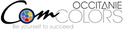 logo-comcolors-occitanie-1.png