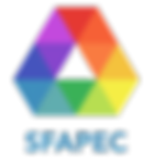 logo SFAPEC-couleur-bleu.png