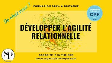 FLYER_DÉVELOPPER_L'AGILITÉ_RELATIONNEL