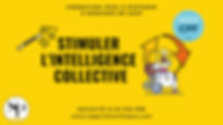 FORMATION_STIMULER_INTELLIGENCE_COLLECTI