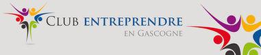 Logo CEG.jpg