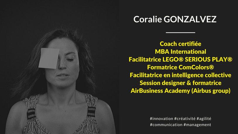 Contact Canva Coralie GONZALVEZ.jpg