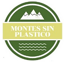 MONTES.png