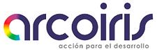 ARCOIris.png