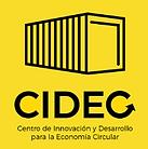 CIDEG.png