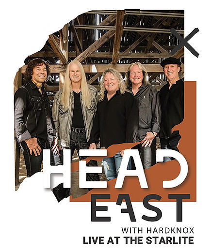 Head East Concert.jpg