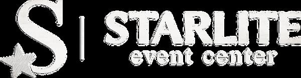 Starlite EC Header Logo.png