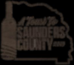 Wine Logo19.png